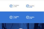 Ваш новый логотип. Неограниченные правки. Исходники в подарок 272 - kwork.ru