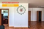 Разработка Mockup 29 - kwork.ru