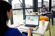 Создам современный адаптивный landing на Wordpress 35 - kwork.ru