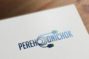 Разработаю винтажный логотип 196 - kwork.ru