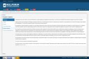 Создам форум на XenForo 2. x 11 - kwork.ru