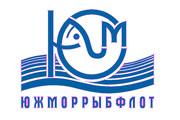 Отрисовка логотипа в векторе. Молниеносно 21 - kwork.ru