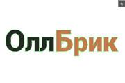 Отрисовка логотипа в векторе. Молниеносно 19 - kwork.ru