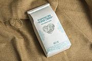 Дизайн упаковки или этикетки 84 - kwork.ru