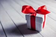 Идея для подарка оригинальная 5 - kwork.ru