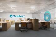 Разработаю современный логотип. Дизайн лого 65 - kwork.ru