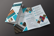 Дизайн буклета 25 - kwork.ru