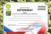 Дизайн баннера 66 - kwork.ru