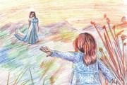 Нарисую иллюстрацию 47 - kwork.ru
