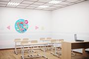 Визуализация интерьера 546 - kwork.ru