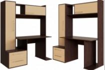 3D моделирование и визуализация мебели 277 - kwork.ru