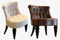 3D моделирование и визуализация мебели 275 - kwork.ru