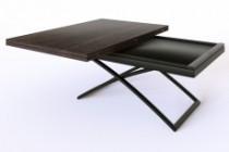 3D моделирование и визуализация мебели 274 - kwork.ru