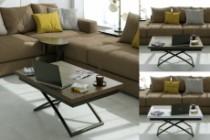 3D моделирование и визуализация мебели 273 - kwork.ru