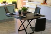 3D моделирование и визуализация мебели 272 - kwork.ru