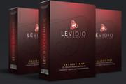 850 анимированных шаблонов от Levideo для PowerPoint 36 - kwork.ru