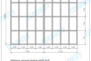 Только ручная оцифровка чертежей, сканов, схем, эскизов в AutoCAD 54 - kwork.ru