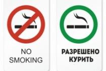 Инфографика 45 - kwork.ru