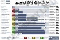 Инфографика 44 - kwork.ru
