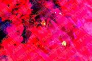 Абстрактные фоны и текстуры. Готовые изображения и дизайн обложек 85 - kwork.ru