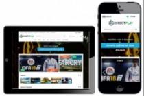 Адаптация сайта под мобильные устройства 156 - kwork.ru