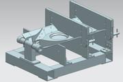 3D модели. Визуализация. Анимация 162 - kwork.ru