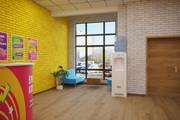 Визуализация интерьера 573 - kwork.ru