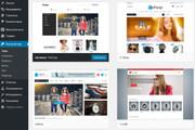 50 премиум тем WP для интернет-магазина на WooCommerce 51 - kwork.ru