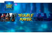 Оформление канала YouTube 181 - kwork.ru