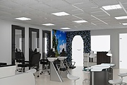 Сделаю 3D визуализацию интерьера 90 - kwork.ru