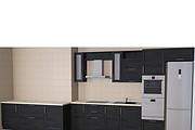 Проект корпусной мебели, кухни. Визуализация мебели 115 - kwork.ru