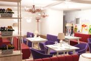Интерьеры ресторанов, кафе 30 - kwork.ru