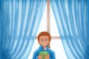 Нарисую иллюстрацию или персонажа от руки 40 - kwork.ru