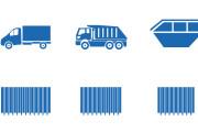 Нарисую 6 иконок в любом стиле 54 - kwork.ru