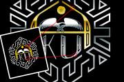 Лого по эскизу 67 - kwork.ru