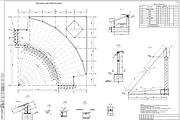 Выполню чертежи в AutoCad 179 - kwork.ru