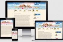 Адаптирую Ваш сайт под мобильные устройства 66 - kwork.ru
