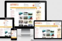 Адаптирую Ваш сайт под мобильные устройства 61 - kwork.ru
