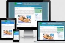 Адаптирую Ваш сайт под мобильные устройства 59 - kwork.ru