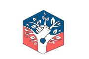Отрисую логотип в векторе 97 - kwork.ru