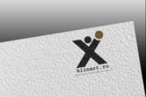 Переведу ваш логотип в вектор 12 - kwork.ru