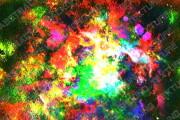 Абстрактные фоны и текстуры. Готовые изображения и дизайн обложек 65 - kwork.ru