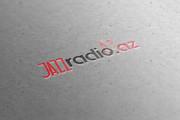 Создам логотип - Подпись - Signature в трех вариантах 129 - kwork.ru