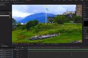 4050 Видео шаблонов для After Effects + Подарок 30 - kwork.ru