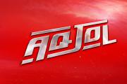 Логотип новый, креатив готовый 218 - kwork.ru