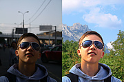Обработаю фото, уберу или заменю фон, сделаю картинки для каталога 5 - kwork.ru