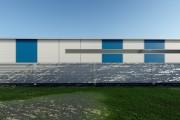 Фотореалистичная 3д визуализация экстерьера 178 - kwork.ru