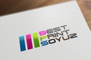 Создам логотип - Подпись - Signature в трех вариантах 84 - kwork.ru