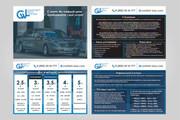 Создаю презентации 27 - kwork.ru