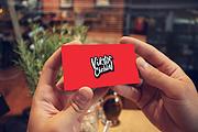 Креативный логотип со смыслом. Работа до полного согласования 183 - kwork.ru